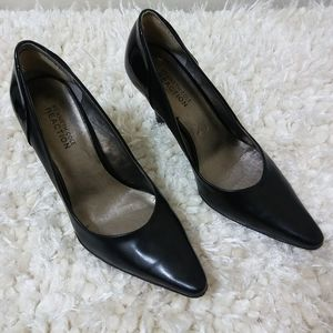 Kenneth Cole Reaction Shoes